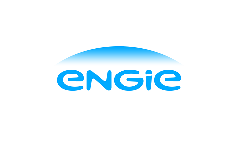 engie web