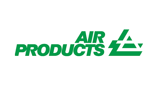 airproducts_web