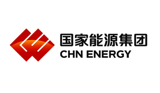 chinaenergy_web