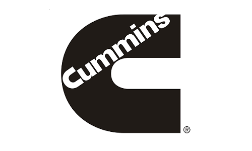 cummins_web
