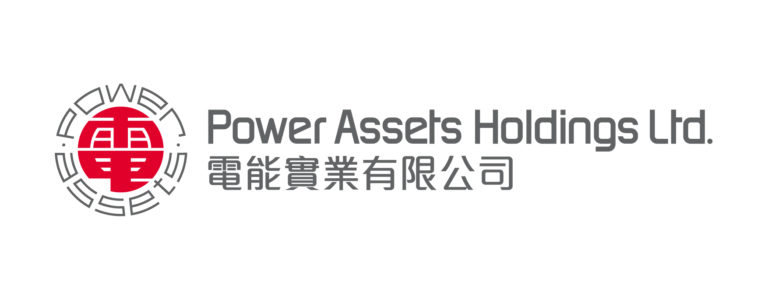 power assets final logo_ltd