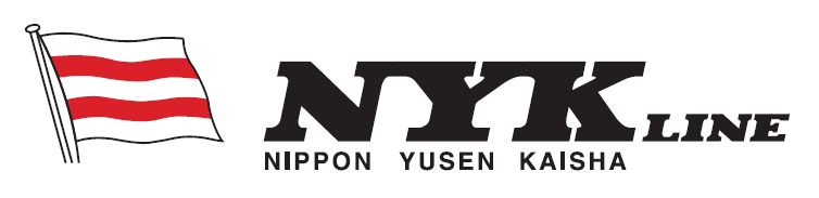 SuM_NYK Line_snippet