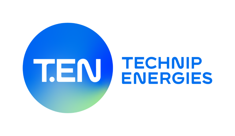 TECHNIP_ENERGIES_LOGO_HORIZONTAL_RVB